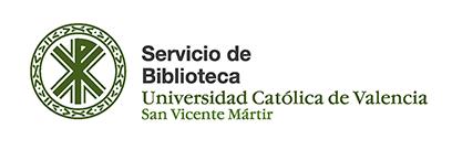 logo UCVG